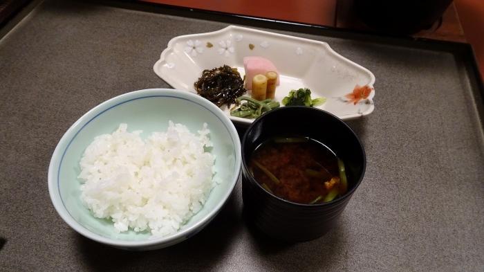 山翠楼食事 (8)
