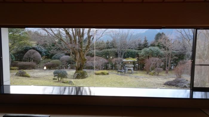 いちい亭風呂部屋 (5)