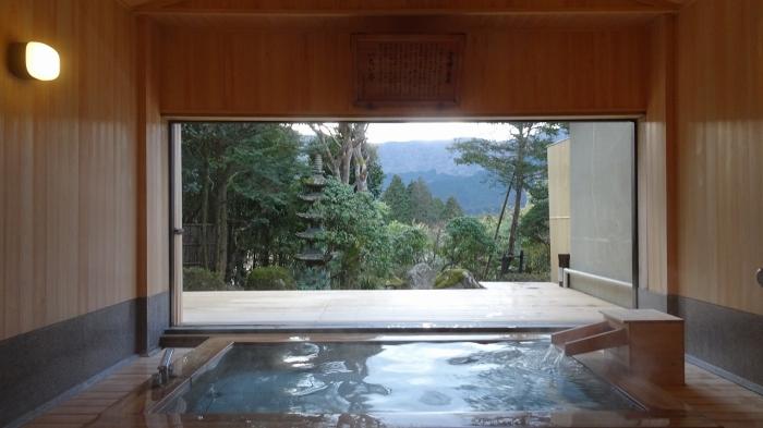 いちい亭風呂部屋 (7)
