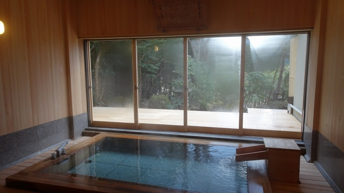 いちい亭風呂部屋 (9)