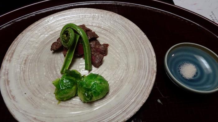いちい亭食事 (7)
