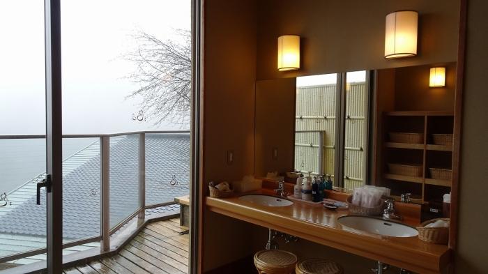 遊季の里 施設・風呂 (7)