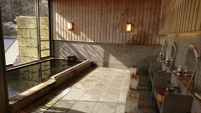 遊季の里 施設・風呂 (10)