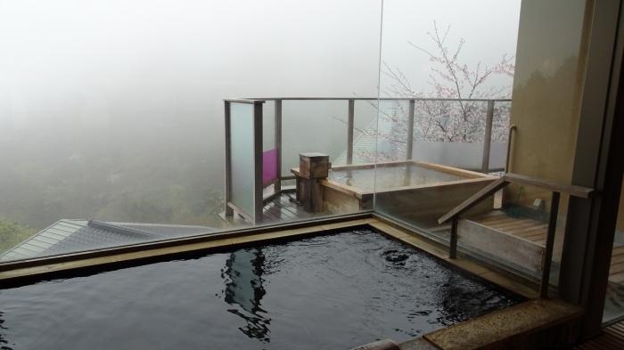 遊季の里 施設・風呂 (14)