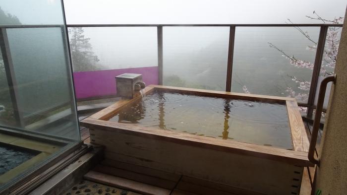 遊季の里 施設・風呂 (15)