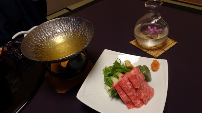 遊季の里 食事 (7)