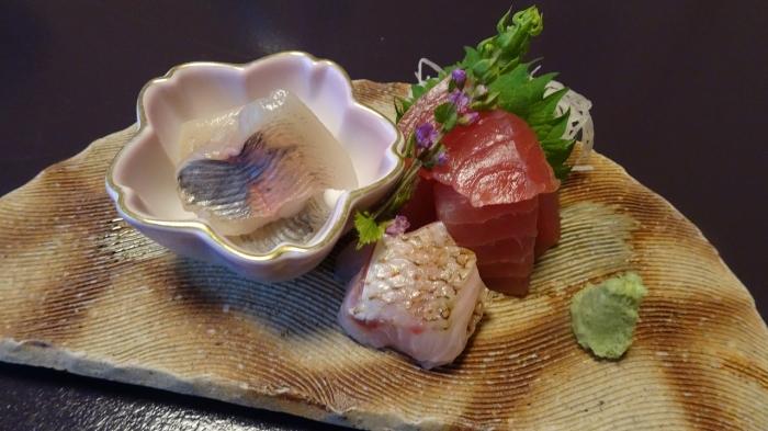 遊季の里 食事 (4)