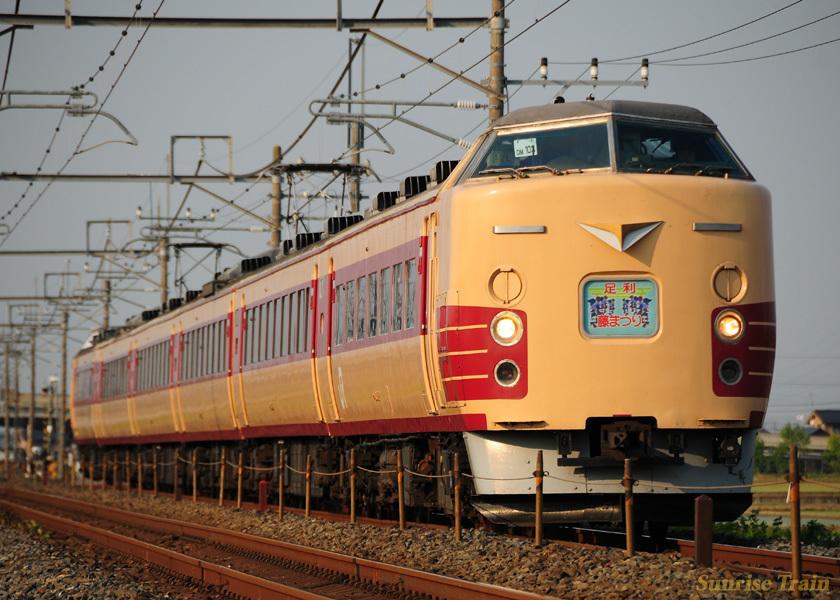 YH3_3501.jpg