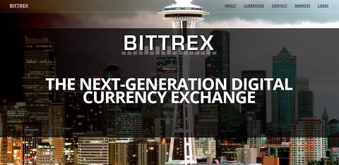 BITTREX.jpg
