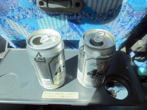 038空き缶が