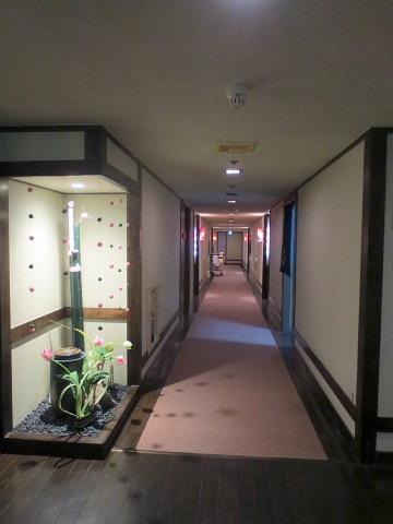 005廊下