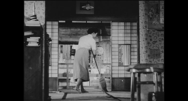SnapCrab_『東京物語』 17 - ニコニコ動画GINZA - Google Chrome_2017-4-10_8-26-48_No-00