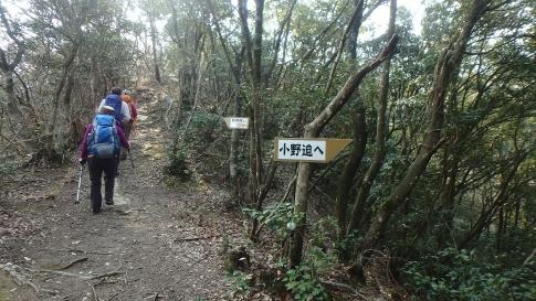 国東半島(両子山・中山仙境・熊野磨崖仏) 080