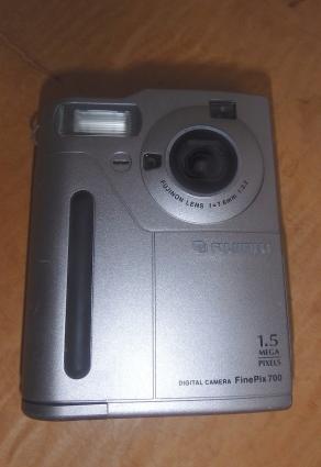 カメラの歴史 006-001