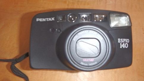 カメラの歴史 013-001