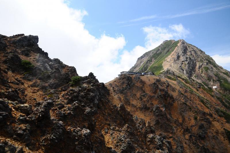 2017030201赤岳