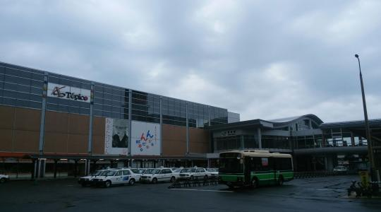 秋田駅前_convert_20170507095119