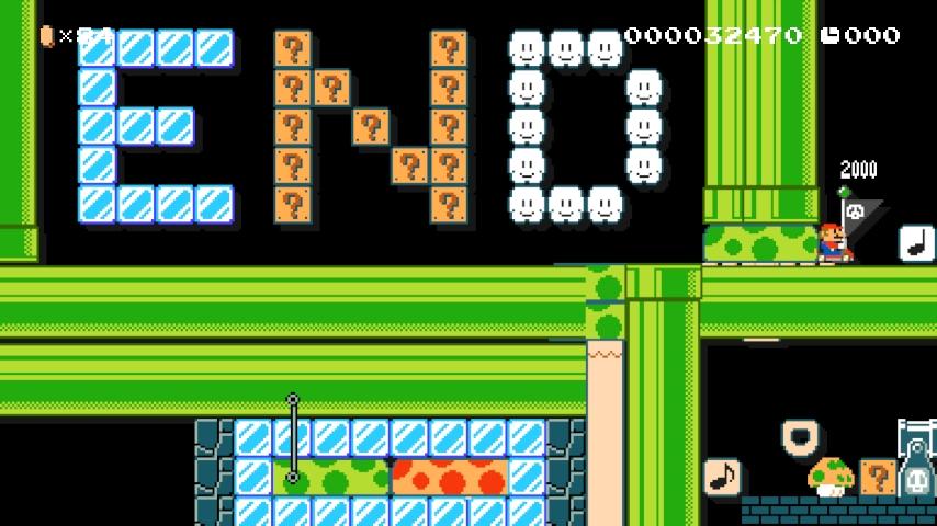 WiiU_screenshot_GamePad_018DB_20170411115206467.jpg