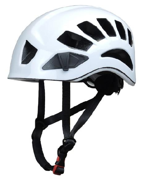 GR_helmet.jpg