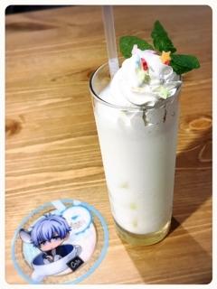 0430B_バナナミルク