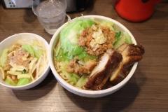 170306鶏鶏misoイノジ_R