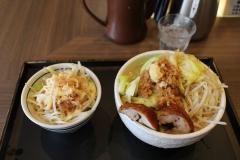 170325鶏鶏misoイノジ_R