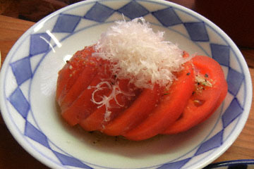 blog Cooking, Lunch, Tomato Salad_DSCN3222-10.19.16.jpg
