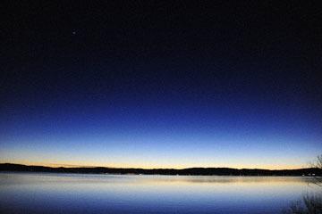 blog (6x4@300) Yoko 3 The Clear Lake, CA_DSC5734-1.5.17.jpg