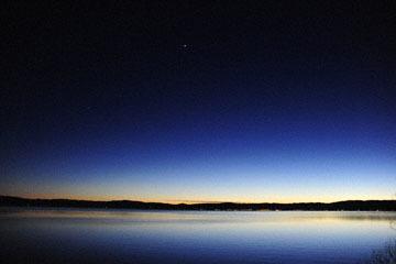 blog (6x4@300) Yoko 3 The Clear Lake, CA_DSC5740-1.5.17.jpg