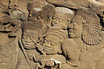 blog 233 Cambodia, Siam Reap, Roluos Group (Lolei, Preah Ko, Bakong) Bakong 2_DSC0057-12.4.13.(2).jpg