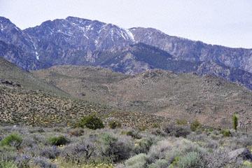 blog 12 395S near Olanch, Sage Flats Drive, CA_DSC2557-4.6.16.(2).jpg