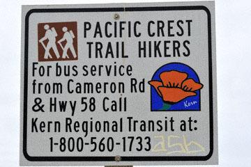 blog 13 Tehachapi Mountains, Pacific Crest Trail, Kern CO., CA 2_DSC2587-4.7.16.jpg