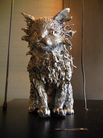 blog CP 7 Park Hyatt, Mieko-san's Exhibit, Shinjuku, Tokyo_DSCN3985-3.3.17.jpg