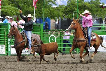 blog (6x4@300) Yoko 119 Livermore Rodeo, Local Team Roping 2, Chris Hannenken & Brian Larsen (NT) 2_DSC7142-6.11.16.(4).jpg