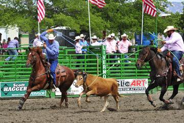 blog (6x4@300) Yoko 119 Livermore Rodeo, Local Team Roping 6, Daniel Stice & Ryan Maxwell (8.78) 2_DSC7161-6.11.16.(4).jpg