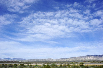 blog 10 Mojave to Daggett on 58, Freight Train, CA_DSC6590-3.19.17.(1).jpg
