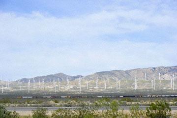 blog 10 Mojave to Daggett on 58, Freight Train, CA_DSC6581-3.19.17.(1).jpg