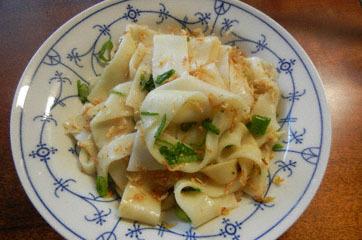 blog Noodle with Dry Shrimp-DSCN0993-2.3.11.jpg