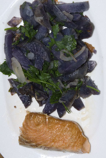 blog TAKE82 Cooking, Purple Potate, San Jose_25808-7.07.jpg
