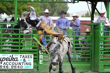 blog (6x4@300) Yoko 119 Livermore Rodeo, Saddle Bronco 5, Justin Lawrence (NS Sanger, CA) 2_DSC7298-6.11.16.(4).jpg