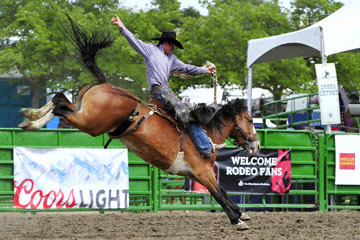 blog (6x4@300) Yoko 119 Livermore Rodeo, Saddle Bronco 7, Cooper DeWitt (79 Rio Rico, AZ) 2_DSC7346-6.11.16.(4).jpg