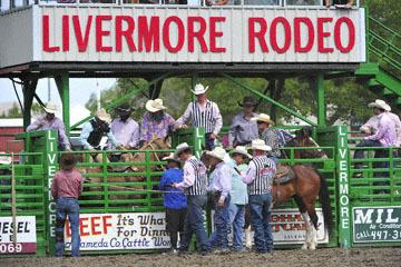 blog (6x4@300) Yoko 119 Livermore Rodeo, Saddle Bronco 6, Jacob Phillips (NS Vista, CA)_DSC7305-6.11.16.(4).jpg