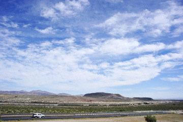 blog 10 Mojave to Daggett on 58, Freight Train, CA_DSC6631-3.19.17.(1).jpg