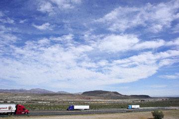 blog 10 Mojave to Daggett on 58, Freight Train, CA_DSC6628-3.19.17.(1).jpg