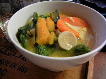 blog Dinner, Miso Soup_DSCN3004-9.19.16.jpg