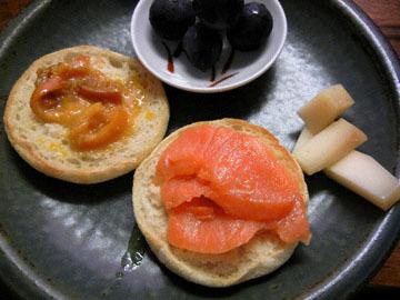 blog Breakfast, English Muffin_DSCN2999-9.19.16.jpg