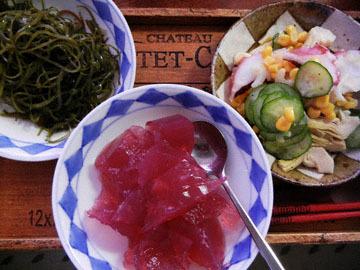 blog Dinner, Tako Salad, Konbu & Ume-su_DSCN3038-9.24.16.jpg