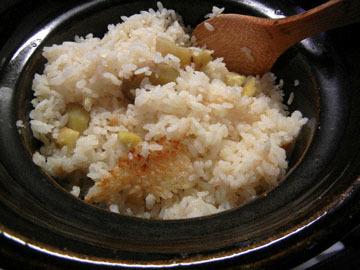 blog Dinner, Kuri Gohan_DSCN3029-9.24.16.jpg