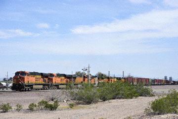 blog 10 Mojave to Daggett on 58, Freight Train, CA_DSC6697-3.19.17.(1).jpg