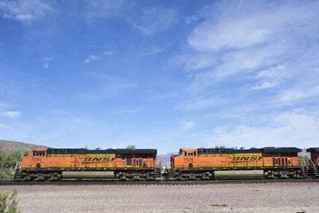 blog 10 Mojave to Daggett on 58, Freight Train, CA_DSC6704-3.19.17.(1).jpg